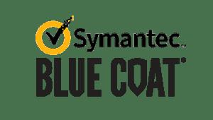 is ortaklari bluecoat