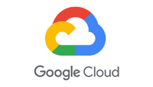 is ortaklari google cloud