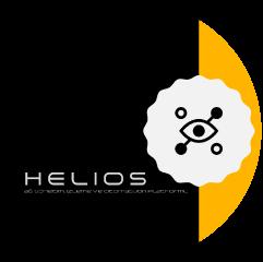 BNTPRO img Helios Logo