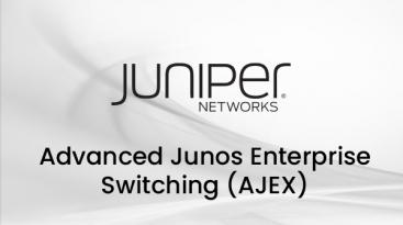 BNTPRO_img_Juniper_AJEX