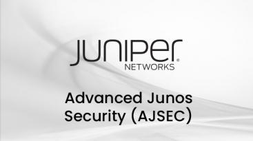 BNTPRO_img_Juniper_AJSEC