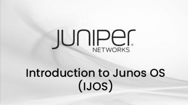 BNTPRO_img_Juniper_IJOS