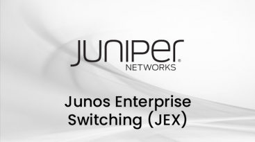 BNTPRO_img_Juniper_JEX