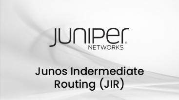 BNTPRO_img_Juniper_JIR