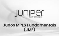 Junos MPLS Fundamentals – JMF Training