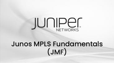 BNTPRO_img_Juniper_JMF