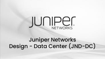 BNTPRO_img_Juniper_JND-DC