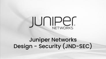 BNTPRO_img_Juniper_JND-SEC