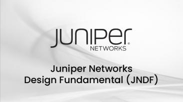 BNTPRO_img_Juniper_JNDF