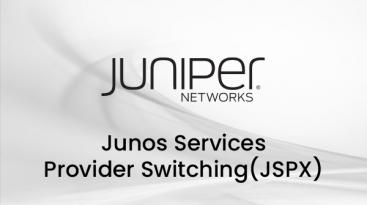 BNTPRO_img_Juniper_JSPX
