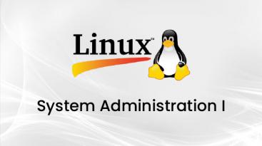 BNTPRO_img_Linux_1