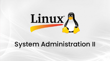 BNTPRO_img_Linux_2