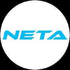 BNTPRO img Neta Logo