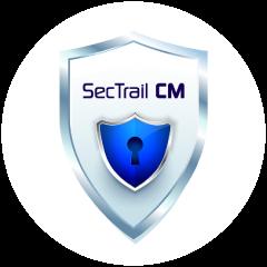 BNTPRO img SecTrail CM Logo