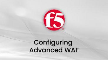 BNTPRO_img_configuring-advanced-waf