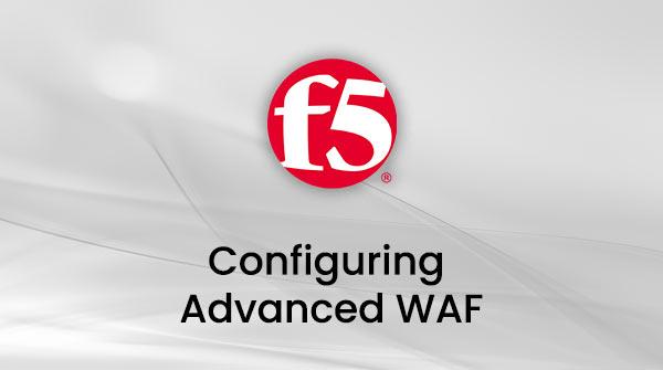 BNTPRO img configuring advanced waf