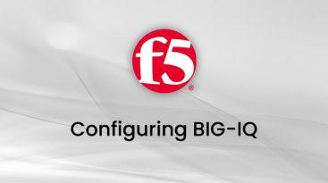BNTPRO_img_configuring-big-iq