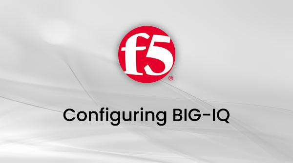 BNTPRO img configuring big iq