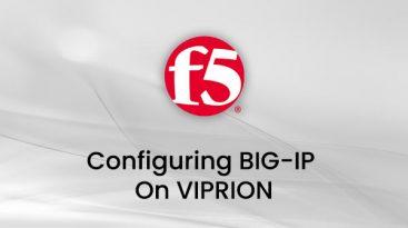 BNTPRO_img_configuring-bigip-on-viprion