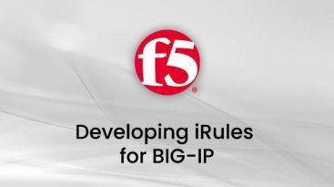 BNTPRO_img_developing-irules-for-bigip