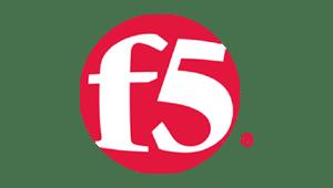 is ortaklari f5