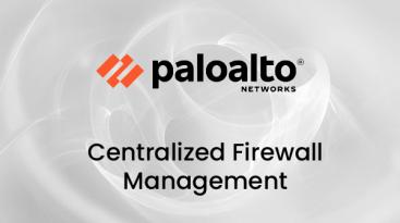 BNTPRO_img_PaloAlto_Centralized_Firewall_Management