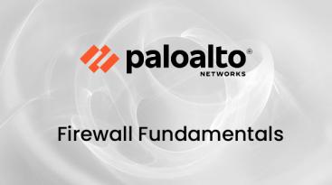 BNTPRO_img_PaloAlto_Firewall_Fundamentals